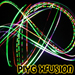 PiYG - XFusion-small.jpg
